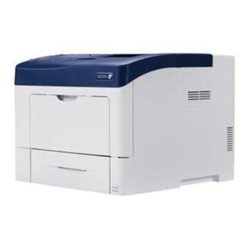 Xerox 3610DN Laser Printer