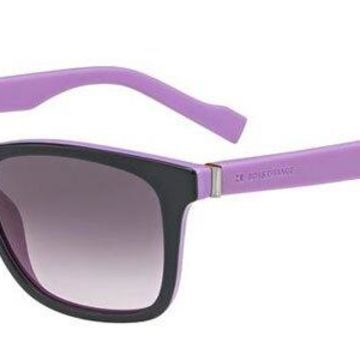 Boss Orange BO 0117/S JED/EU 54 New Men Sunglasses