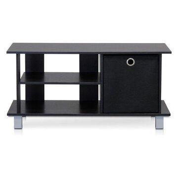 Furinno Simplistic TV Stand