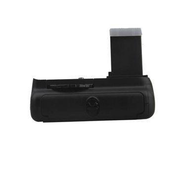 Polaroid Wireless Performance Battery Grip For Canon SL1 / 100D Digital Slr Camera - Remote Shutter Release Included