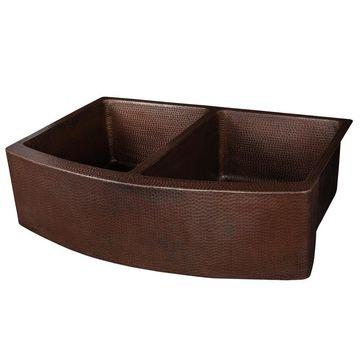 Premier Copper Products KA50RDB33249 33