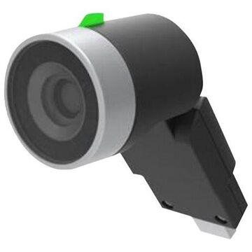 2200-85010-001 EagleEye Mini USB Conference Camera for VVX 501 & VVX 601 Business Media Phones