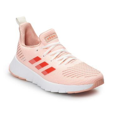 adidas Asweego Women's Sneakers