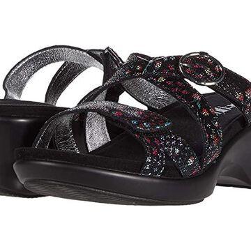 Alegria Roux Women's Shoes