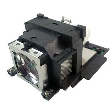 Eiki LC-XB250 Projector Assembly with High Quality Original Bulb