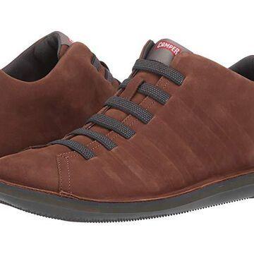Camper Beetle-36678 Men's Lace up casual Shoes