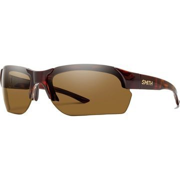 Smith Envoy Max ChromaPop+ Polarized Sunglasses - Men's