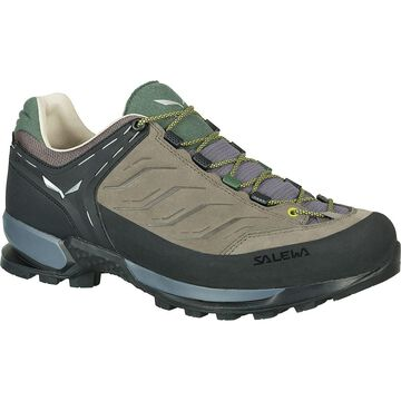 Salewa Mountain Trainer Leather Hiking Shoe - Men's