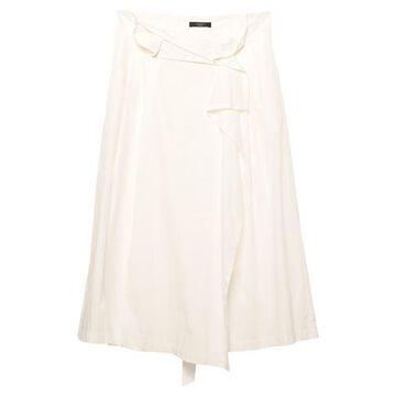 WEEKEND MAX MARA Long skirt