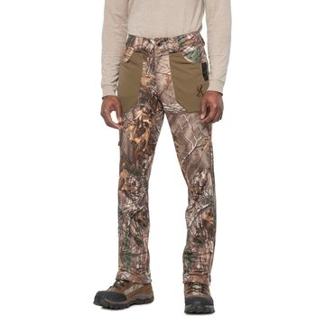 Browning Proximity Hunting Pants - Waterproof (For Men)
