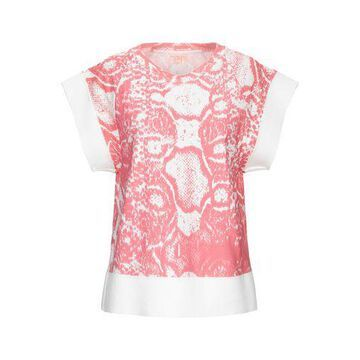 GIAMBATTISTA VALLI T-shirt