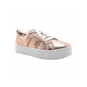 Qupid Maniac 17 Womens Sneakers