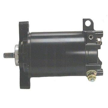 Sierra 18-5632 Premium Outboard Starter for Select Johnson Envinrude Marine Engines