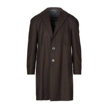 FRANKIE MORELLO Coat