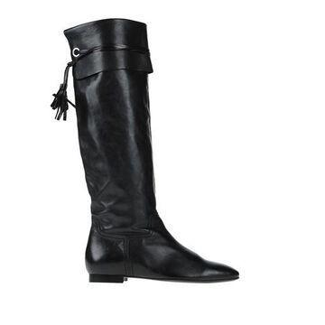 BARBARA BUI Knee boots