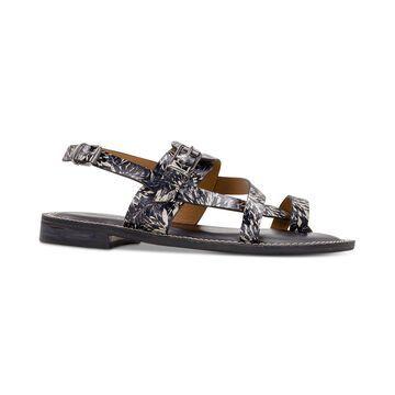 Fidella Sandals