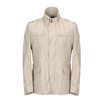 BOMBOOGIE Jackets
