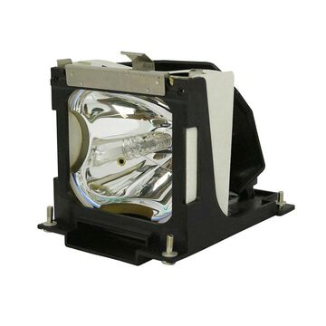 Boxlight CP-12TA Projector Housing with Genuine Original OEM Bulb