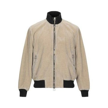 HAIKURE Jacket