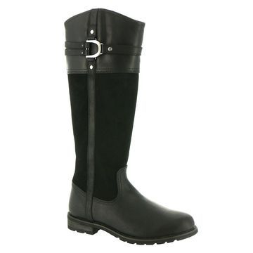 Ariat Loxley H20 (Women's)