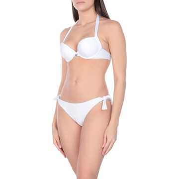 EA7 Bikinis