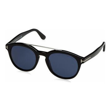 Tom Ford Newman Unisex Sunglasses