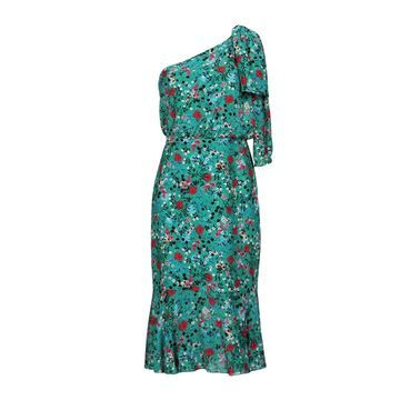 SALONI Knee-length dresses
