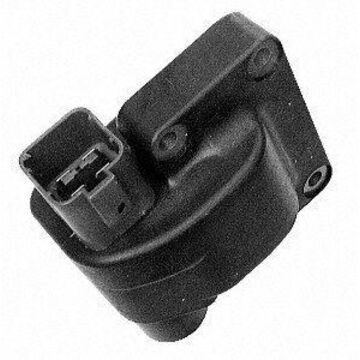 Standard UF205 Ignition Coil
