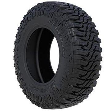 Federal Xplora M/T 33/12.50R22 109 Q