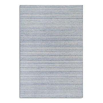 Liora Manne Dakota Stripe Area Rug, 3'6 x 5'6