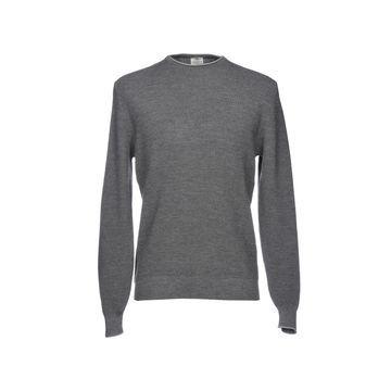 LUIGI BORRELLI NAPOLI Sweaters