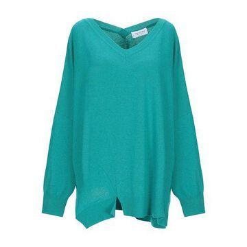 ANNA RACHELE Sweater