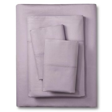 400 Thread Count Hemstitch Sheet Set - Elite Home Products