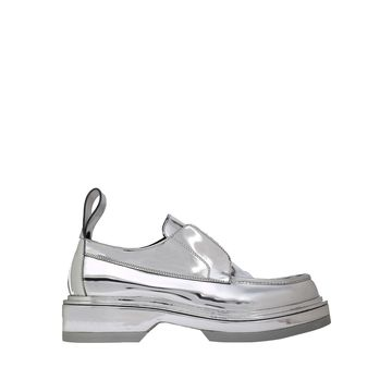 PACO RABANNE Loafers