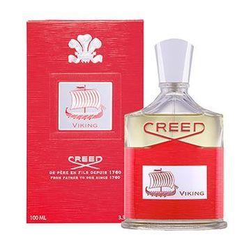 Viking For Men By Creed Eau De Parfum Spray