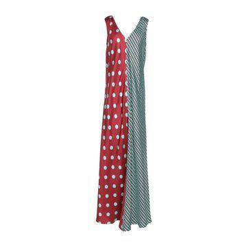 ALBERTO BIANI Long dresses