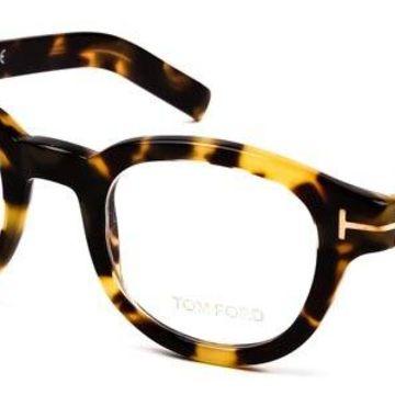 Tom Ford FT5429 055 47 New Men Eyeglasses