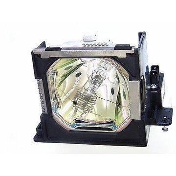 V7 300W Replacement Lamp for Sanyo PLC-XP57, PLC-XP57L