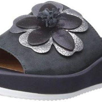 ara Women's Thea Slide Sandal