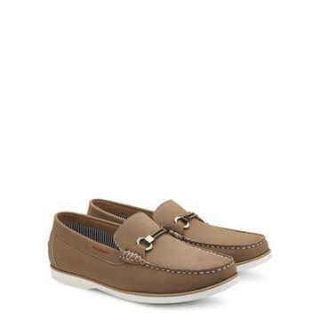 Xray Men's The Penrith Loafer