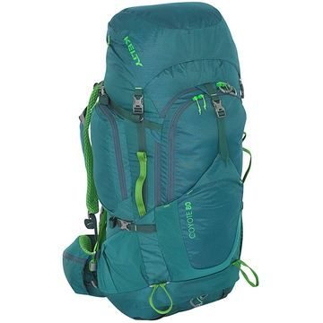 Kelty Coyote 80L Backpack