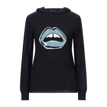 MARKUS LUPFER Sweater