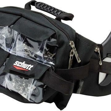 Schutt Equipment Managers Field Pack