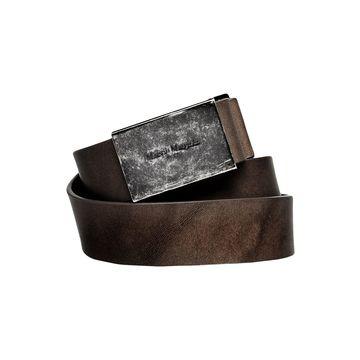 MAISON MARGIELA Belts