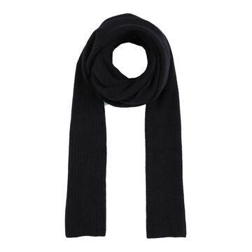 GENTRYPORTOFINO Oblong scarves