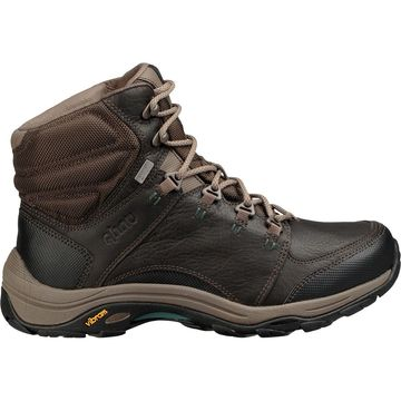 Ahnu Montara III FG eVent Hiking Boot - Women's