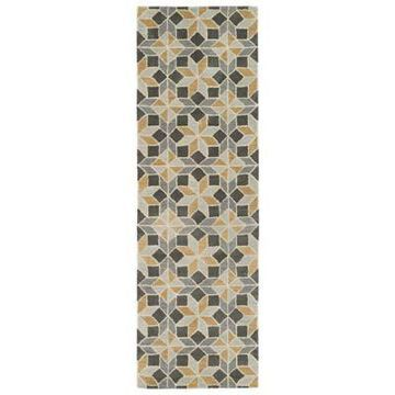 Kaleen Rosaic Classic Tiles Rug in