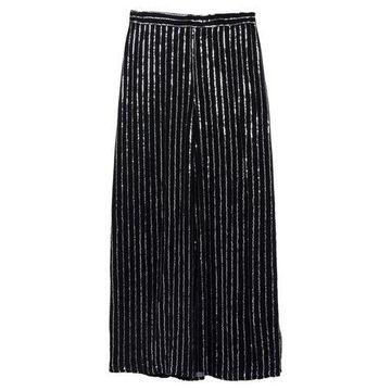 TEMPERLEY LONDON Long skirt