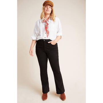 Citizens of Humanity Marion High-Rise Bootcut Jeans