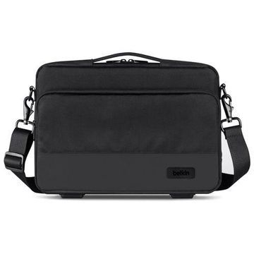 Belkin Air Protect Carrying Case (Sleeve) for 14